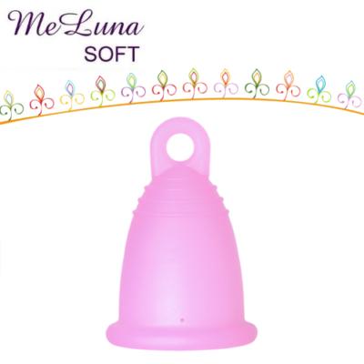 meluna cup soft