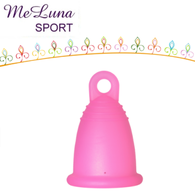 meluna cup sport