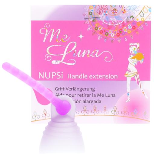 NUPSI Meluna Menstrual Cup