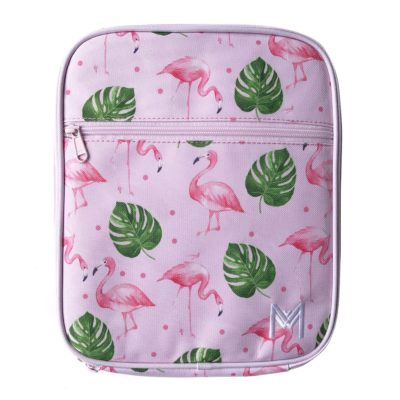 insulated cooler bag montii