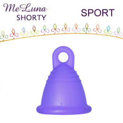 meluna shorty sport