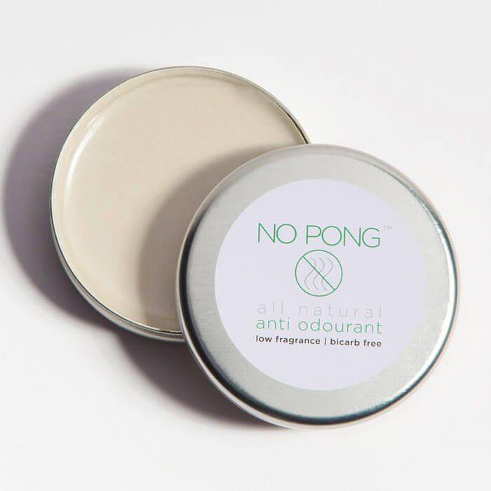 bicarb-free-no-pong