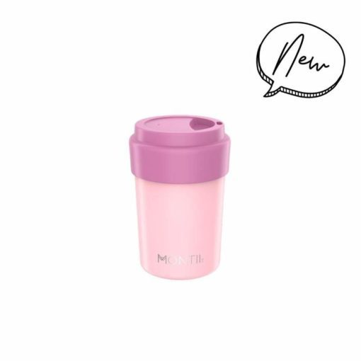 babyccino cup montii