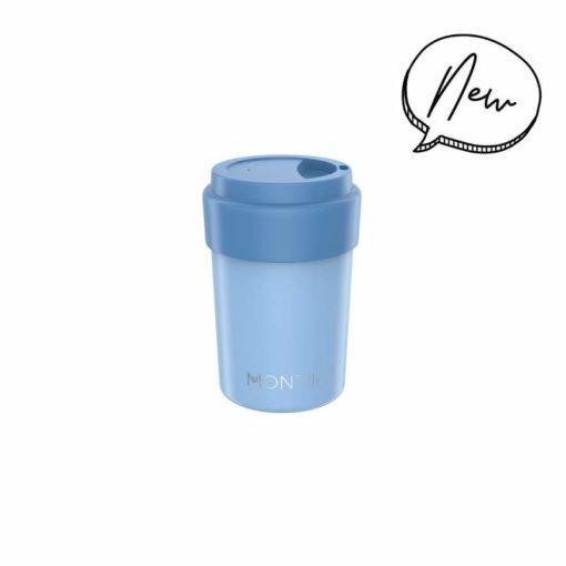 babyccino keep cup montii