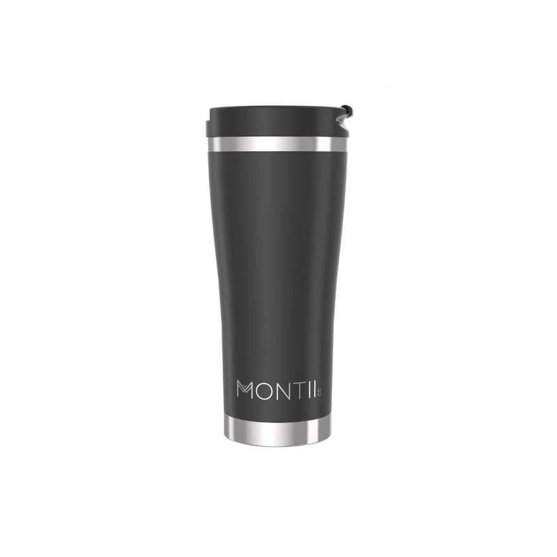large insulated coffee cup by montii