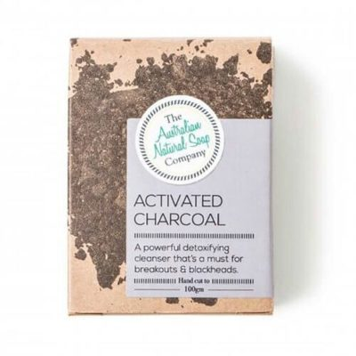 exfoliating-facial-cleanser