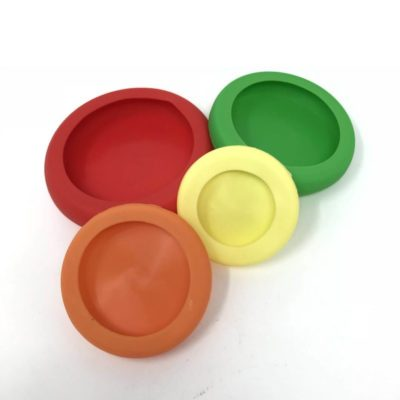 little-mashie-silicone-food-lid