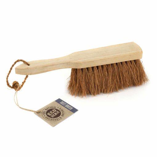 dust brush